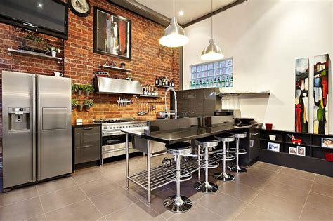 kitchen warehouse conversion in abbotsford