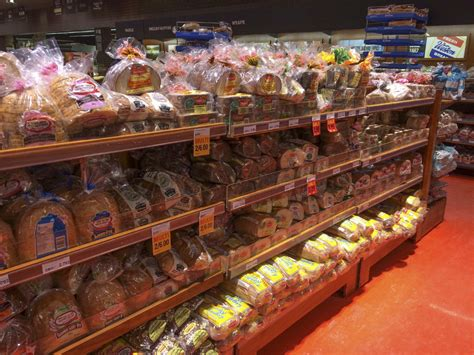 Loblaw Gift Card - loblaw places restrictions on 25 gift card offer after bread price fixing scheme