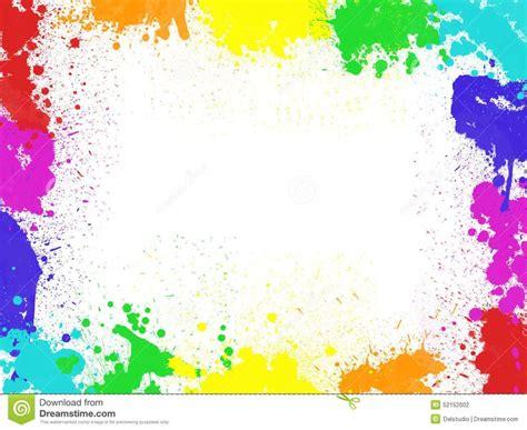 imagenes vectores infantiles borde marco infantil diploma buscar con google jard 237 n