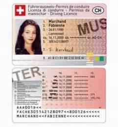 Schweiz F Hrerschein Umschreiben Motorrad by Contakt Net Verkehr