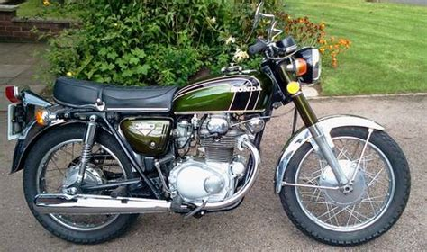 classic honda cb350 k4 sold 1973 on car and classic uk classic honda cb350 k4 sold 1973 on car and classic uk