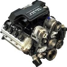dodge ram 5 7l v8 engines