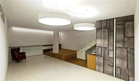 Lighting Ideas For Basement Basement Lighting Ideas Home Interior And Furniture Ideas