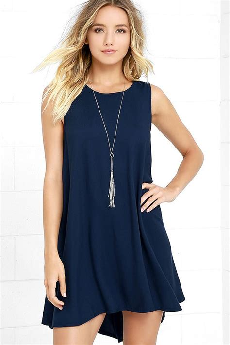 swing dresses online best 25 swing dress ideas on pinterest short spring