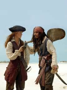 Pirates of the caribbean 2 dead man s chest