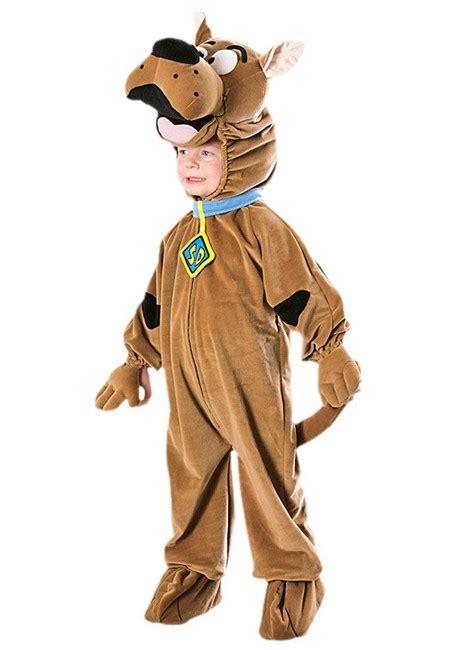 Scooby Doo Romper Costume scooby doo costume toddler costume