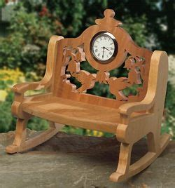 woodworking projects  sell woodworking hobby