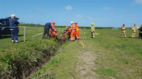 how to a rescue to come merseyside and rescue come to our aid