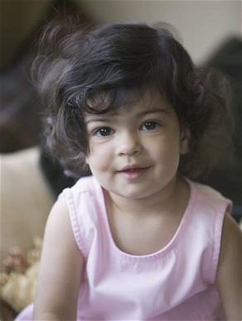 baby new girls haircut 42 hairstyles for babies impfashion all news about