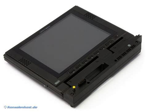 Monitor Lcd Untuk Ps3 ps2 portable tft colour monitor lcd screen schwarz