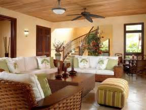 Picture Of Living Room 27 comfortable and cozy living room designs page 4 of 5