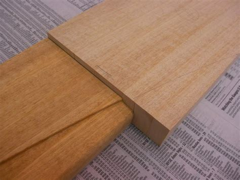 Talking Drawer by Let S Talk Wood Drawer Fronts