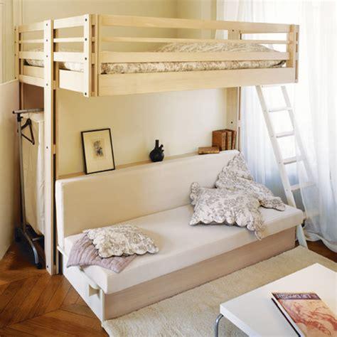hauteur sous plafond lit mezzanine 4676 conseil d 233 co mezzanine