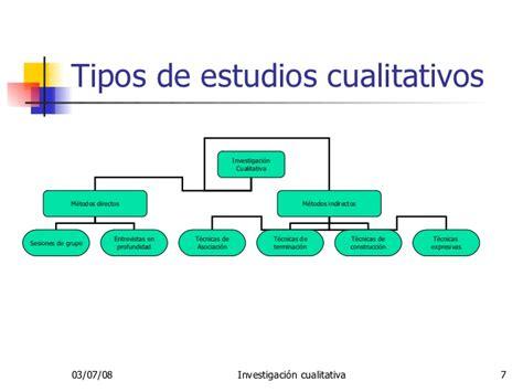 preguntas de investigacion caracteristicas tipos de cuestionarios para investigacion pdf best