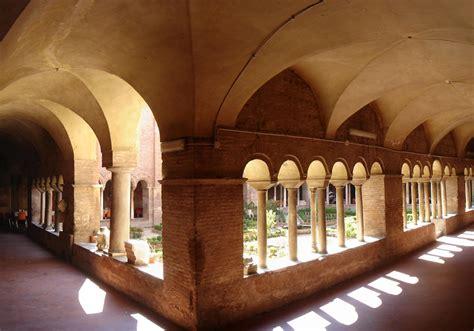 orari poste porta di roma la basilica di san lorenzo fuori le mura port mobility