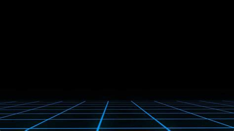 template after effects tron legacy free tron legacy grid after effects youtube