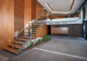 Commercial Balustrade Commercial Stairs Staircase Manufacturer Balustrades