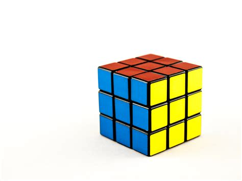 rubik s cube rubik s cube flickr photo