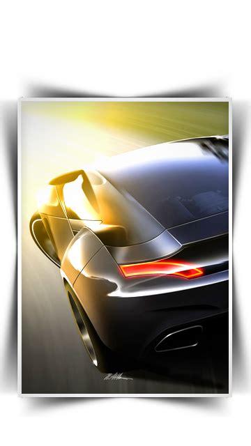 nokia c3 themes transparent transparent car wallpapers for symbian 3 n8 c7 x7 e7
