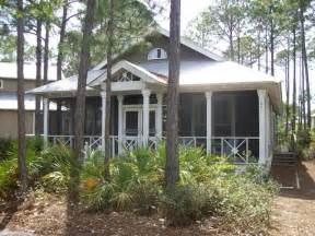 Beach Cottage Plans by Beach House Floor Plans A Great Getaway
