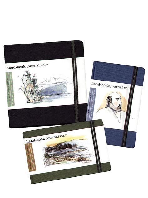 the drawing board journals books book journal co travelogue drawing journals