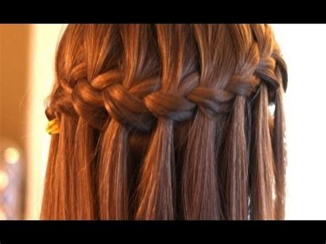 9 easy hairstyles for school 9 easy hairstyles for school