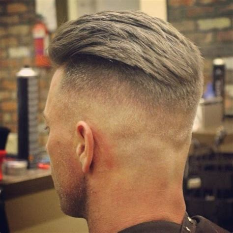 barberettes cuts male hair 1000 images about mens hair cuts on pinterest undercut
