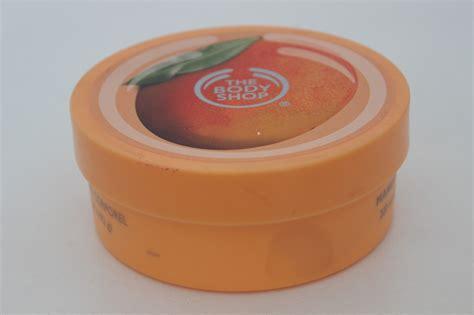 Bodybuter Mango belles boutique uk mummy the shop mango butter