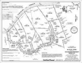 hurlburt field building map related keywords hurlburt