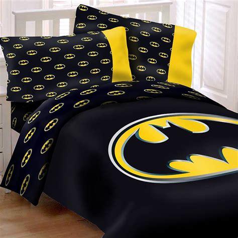 Joker Bed Set Joker Bed Set Pleasing Batman Heath Ledger Villain