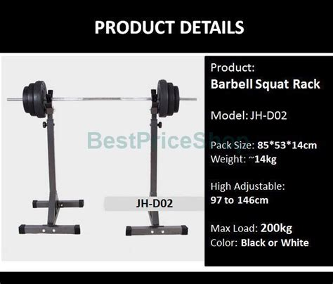 200 lb dumbbell bench press 200kg weight lifting bench press bar end 1 20 2018 5 53 pm