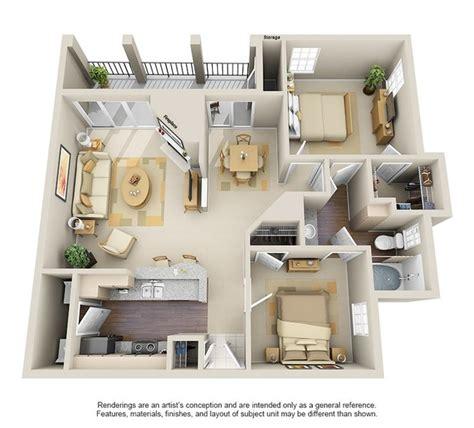 riverhill grand prairie tx apartment finder