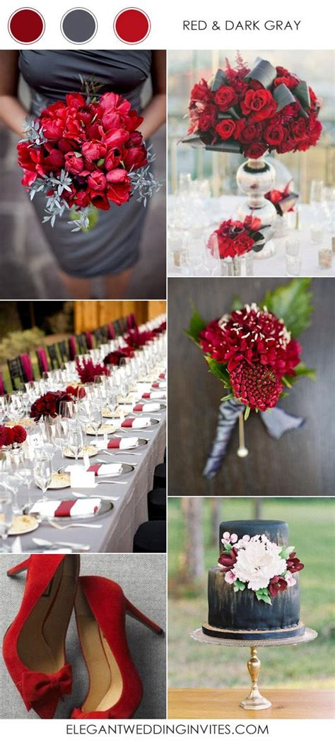 color schemes for weddings best 25 wedding color schemes ideas on