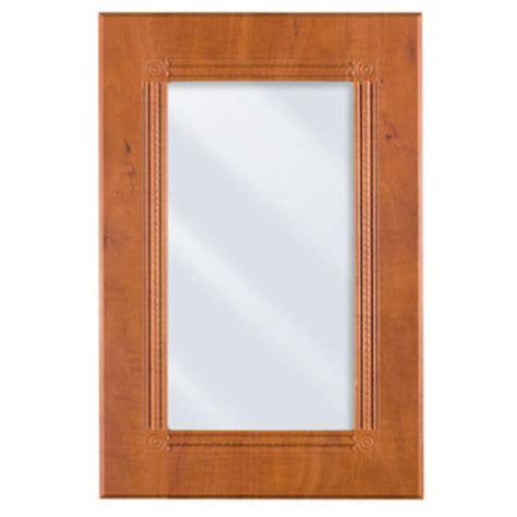 new look kitchen cabinet refacing 187 cabinet refacing long cabinet door glass options leaded glass cabinet doors