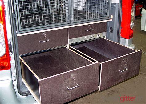 schubladen ordnung schubladen schaffen ordnung und 220 bersicht in ihrem wagen