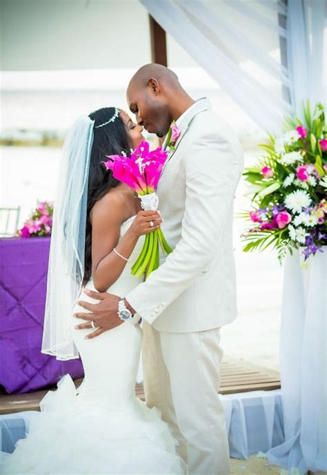 548 best images about Wedding Day Pictures on Pinterest