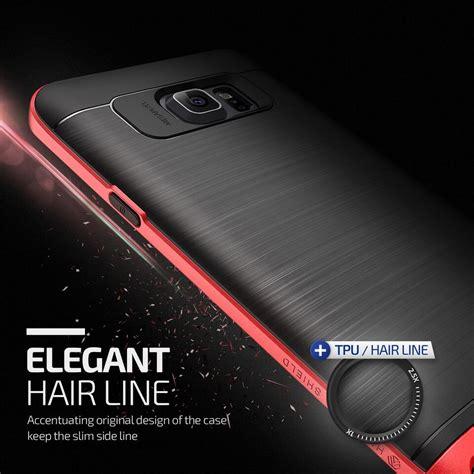 Bateray Samsung Note 1 Original Diskon By Pro Store jual beli jual verus samsung galaxy note 5 high pro