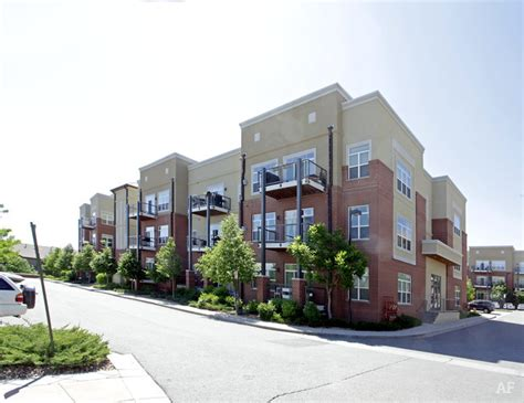 Apartments Englewood Co Plaza Lofts Englewood Co Apartment Finder