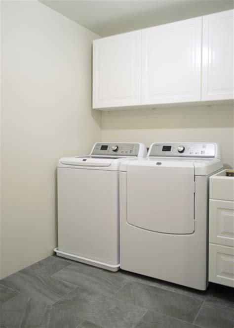 Installing Laundry Room Cabinets Installing Laundry Cabinets How To Hang Ikea Cabinets House Best Interior 13700