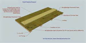 Free Wood Storage Building Plans by Diy Cutting Plywood With Circular Saw Wooden Pdf Large Big