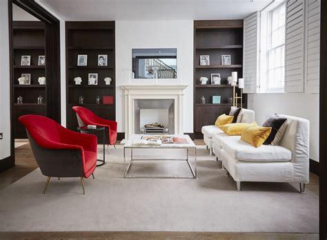 bedroom furniture fort lauderdale bedroom furniture fort lauderdale fl mia home trends 10