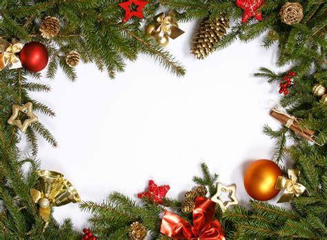 christmas card templates templates for microsoft word