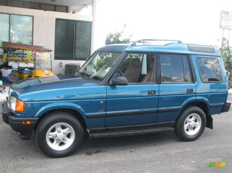 land rover 1998 service manual how to remove 1998 land rover discovery