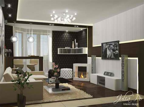 small modern living rooms 26 small inspiring living room designs decoholic