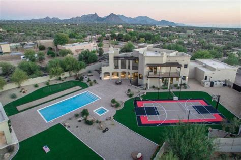 arizona house sarah palin s arizona home for sale