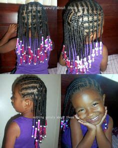 corn rolls hairstyles braids 1000 images about ideas for me on pinterest cornrows