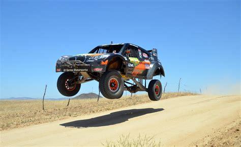 baja truck suspension trophy truck rear suspension images