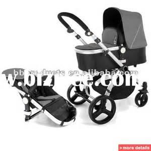 New design sale baby stroller baby carriage baby carrier en1888