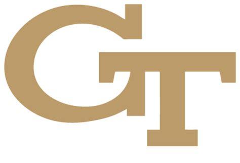 Gatech Search Tech Football Day Central Ramblinwreck Tech Official