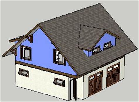 google sketchup house tutorial house model google sketchup house and home design